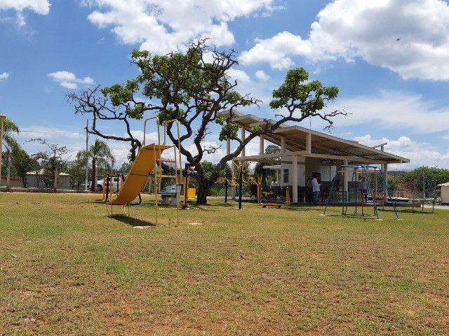 Serra do Cipó   Promoção   Lote 1.000m²   Condomínio 6min das Cachoeiras  - Foto 5