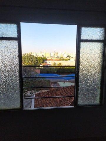 Alugo apartamento próximo à praça das araras/orla. - Foto 18