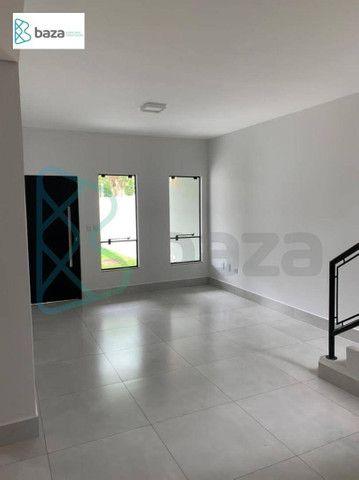 Casa + edícula com 5 quartos sendo 2 suítes à venda, 240 m² por R$ 1.350.000 - Jardim Mari - Foto 2