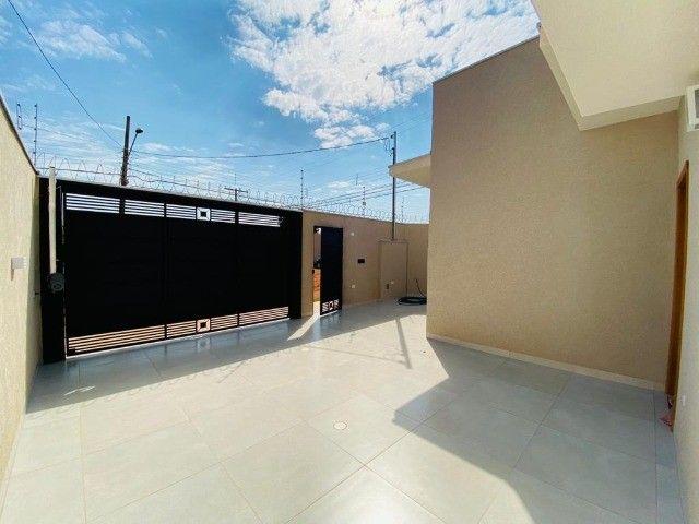 Casa nova no Rita Vieira - Foto 7