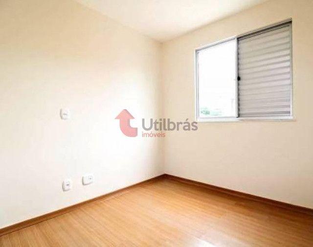 Apartamento à venda, 2 quartos, 2 suítes, 1 vaga, Lourdes - Belo Horizonte/MG - Foto 11