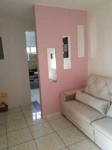 Apartamento no Bairro Julião Ramos - Foto 2