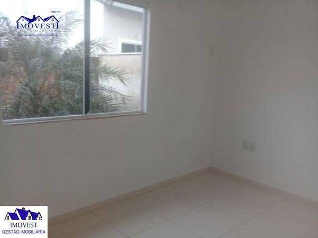 Casa com 3 dormitórios à venda por R$ 540.000,00 - Flamengo - Maricá/RJ - Foto 16