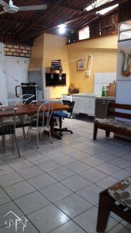 Casa à venda com 3 dormitórios em Nossa senhora do rosário, Santa maria cod:10012 - Foto 11