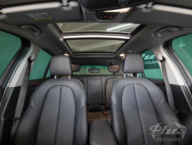 BMW X1 2.0 S-DRIVE X-LINE 4P - Foto 5