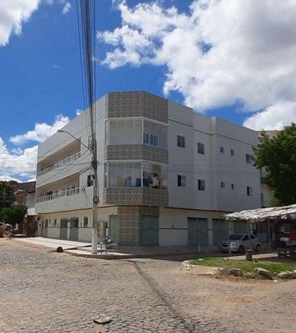 AR Vendo Prédio Residencial e Comercial em Serra Talhada PE - Foto 2