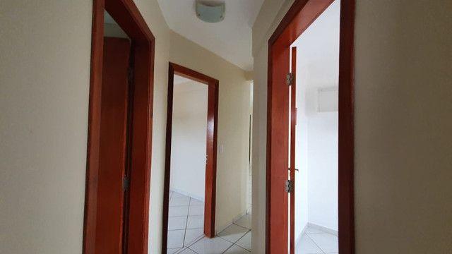 Condomínio Las Palmas - oportunidade - 2 vagas - Foto 8