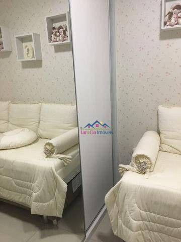 Condomínio Residencial Bordas da Chapada - Foto 2