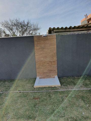 Casa de alto padrão - 3 qtos. - Jardim Atlântico - Maricá - RJ - - Foto 14