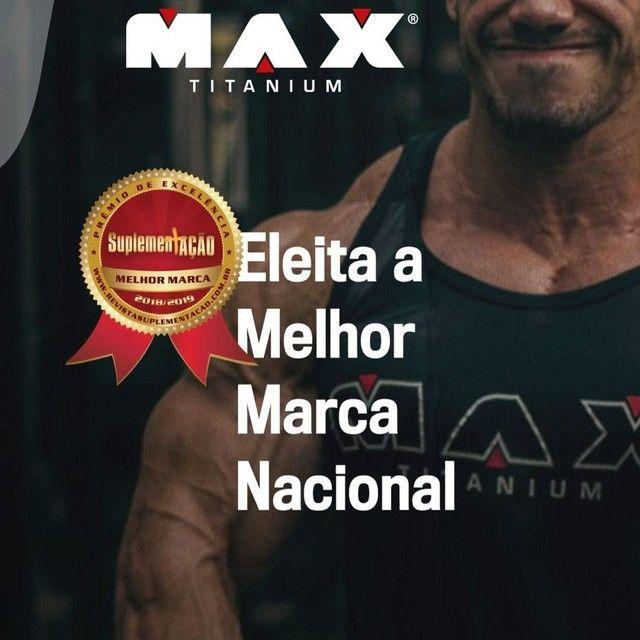 Eleita a melhor marca nacional