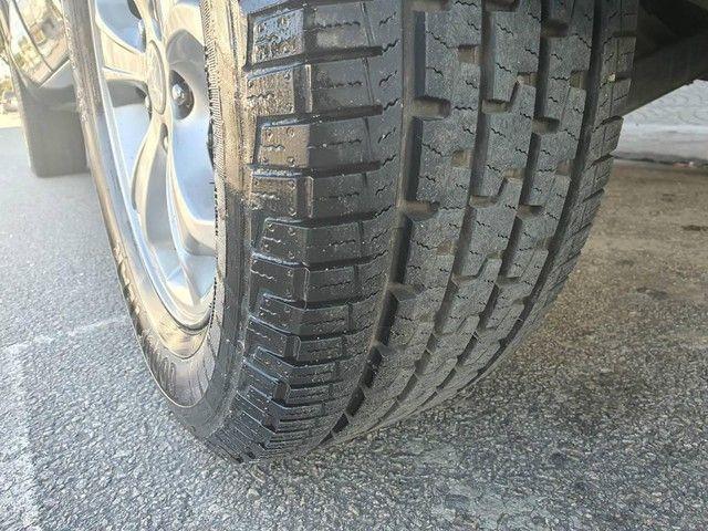Hyundai Tucson 2.0 GLS FLEX - Foto 9
