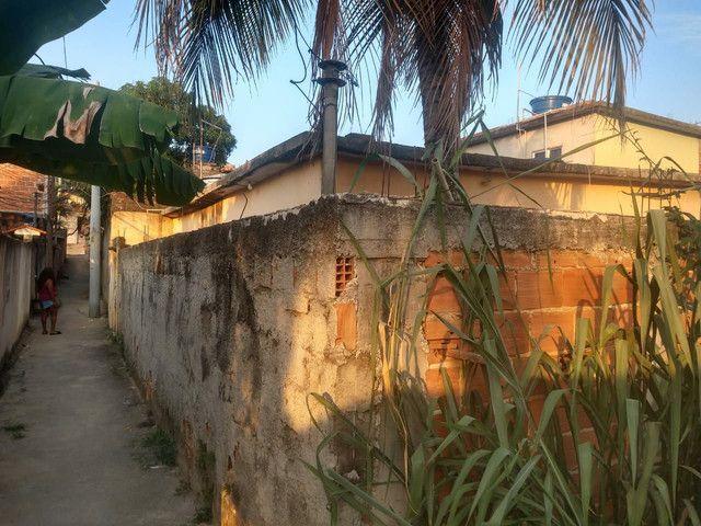 Casa em Paque Esperança Belford  roxo - Foto 7