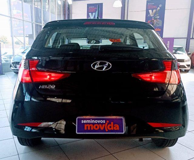 Hyundai HB20 1.0 Sense (Flex) - Foto 6
