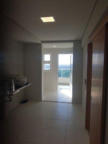 Aluguel de apartamento no Brasil beach - Foto 12