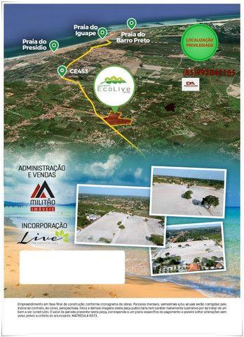 Lotes perto da praia >> um paraíso !! - Foto 6