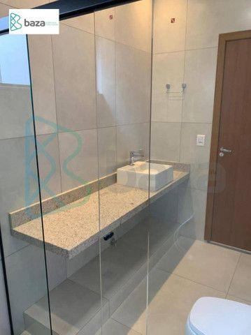 Casa + edícula com 5 quartos sendo 2 suítes à venda, 240 m² por R$ 1.350.000 - Jardim Mari - Foto 5