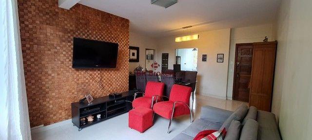Apartamento à venda com 3 dormitórios em São pedro, Belo horizonte cod:BHB23646 - Foto 2