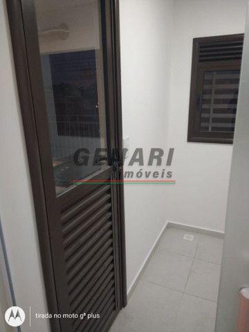 Apartamento para alugar com 3 dormitórios em Vila almeida, Indaiatuba cod:L1335 - Foto 3
