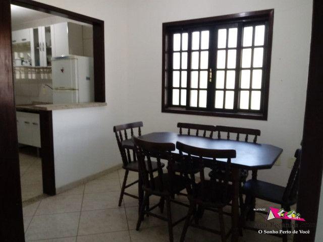 Casa em Condomínio a Venda, 3 Suítes em Itaipuaçú! - Foto 10