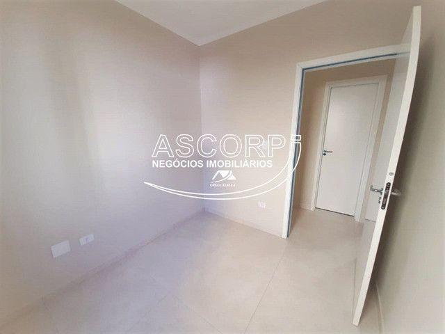 Excelente apartamento no Santa Cecília (cód:AP00302) - Foto 19