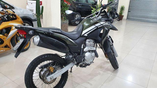 Honda XRE 300 2018 - Foto 2