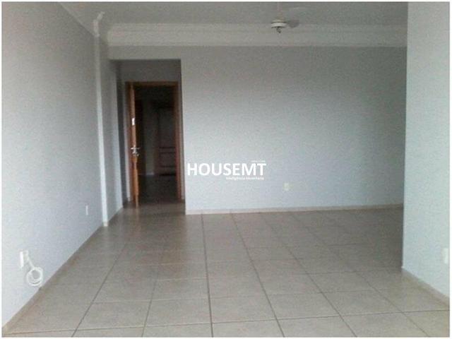 Apartamento No Bairro Araés - Foto 9