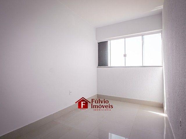 Apartamento com 3 Quartos, 1 Vaga de Garagem Coberta, Elevador em Vicente Pires. - Foto 14