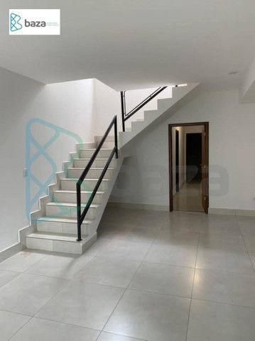 Casa + edícula com 5 quartos sendo 2 suítes à venda, 240 m² por R$ 1.350.000 - Jardim Mari - Foto 3
