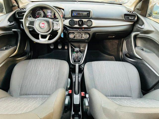 Argo Drive 1.0 Flex 2020 - Foto 6