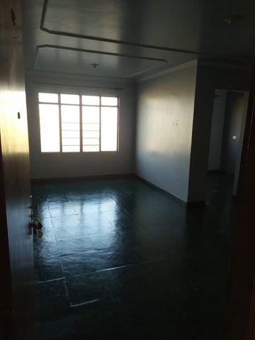 Alugo apartamento próximo à praça das araras/orla. - Foto 3