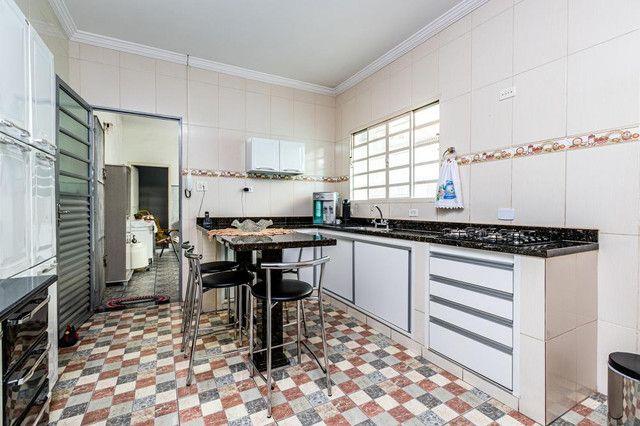 Casa à venda com 3 dormitórios em Jaragua, Piracicaba cod:V137735 - Foto 10