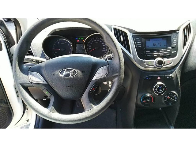 Hyundai HB20 Comfort 1.6 Flex 2015 Completo (R$45.000,00) - Foto 3