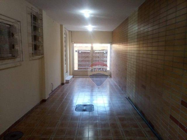 Casa com 3 dormitórios à venda, 300 m² - Jardim Esplanada - Nova Iguaçu/RJ - Foto 3
