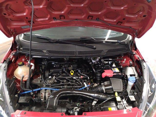 Ford KA 1.5 TI-VCT FLEX SE PLUS MANUAL - Foto 9