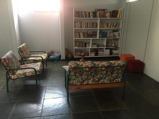 Excelente Apartamento 3 Quartos - Suíte - Lazer // Padre Eustáquio - BH - Foto 19