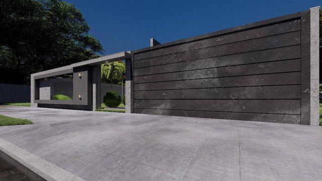 Casa com 3 dormitórios à venda, 170 m² por R$ 800.000,00 - Residencial Paris - Sinop/MT - Foto 11