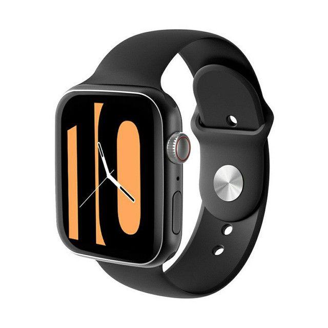 Smartwatch T900 - Foto 4