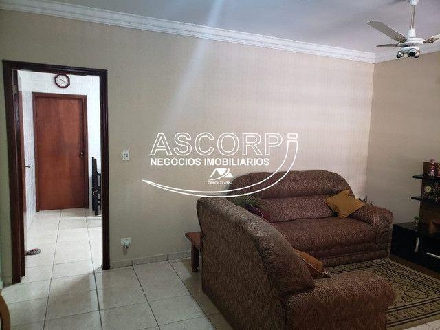 Excelente Casa a venda no Piracicamirim. (Cód:CA00396) - Foto 4
