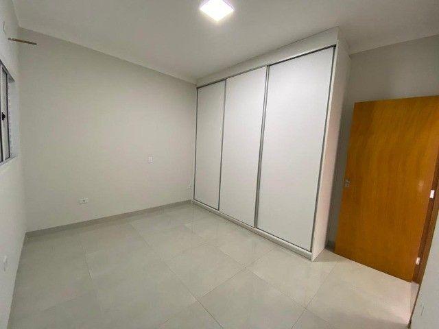 Casa nova no Rita Vieira - Foto 16