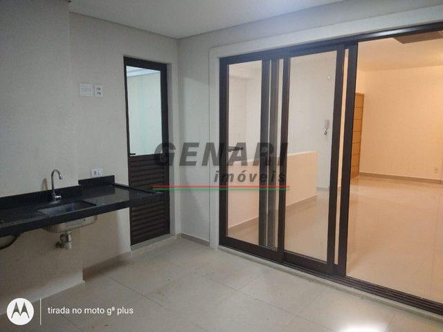 Apartamento para alugar com 3 dormitórios em Vila almeida, Indaiatuba cod:L1335 - Foto 16