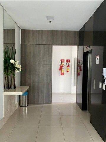 Apartamento para venda tem 127 metros quadrados com 3 quartos em Aldeota - Fortaleza - Cea - Foto 15
