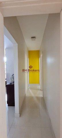 Apartamento à venda com 3 dormitórios em São pedro, Belo horizonte cod:BHB23646 - Foto 17