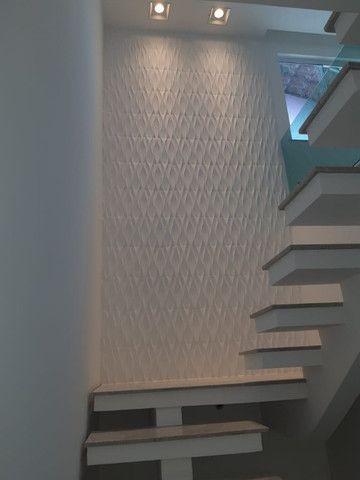 Casa Duplex na Nova são Pedro com 02 suítes sendo 03 quartos, fino acabamento - Foto 13