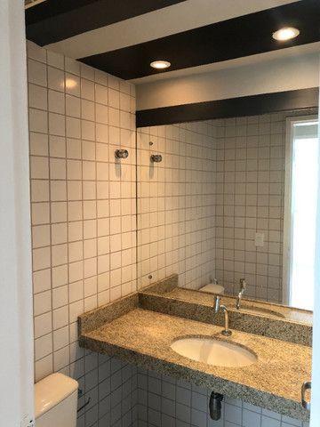 Apartamento para aluguel com 4 qtos em Boa Viagem<br><br> - Foto 19