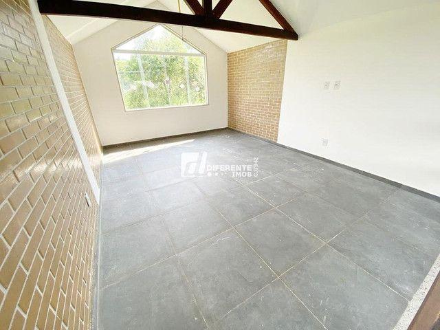 Casa com 2 dormitórios à venda, 100 m² por R$ 439.000,00 - Tinguá - Nova Iguaçu/RJ - Foto 8