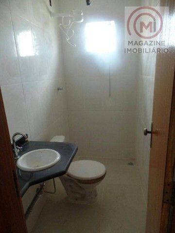 Casa à venda, 82 m² por R$ 230.000,00 - Cambolo - Porto Seguro/BA - Foto 8