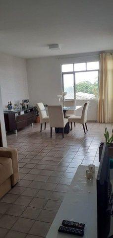 oportunidade unica! apartamento 150M² - Foto 3
