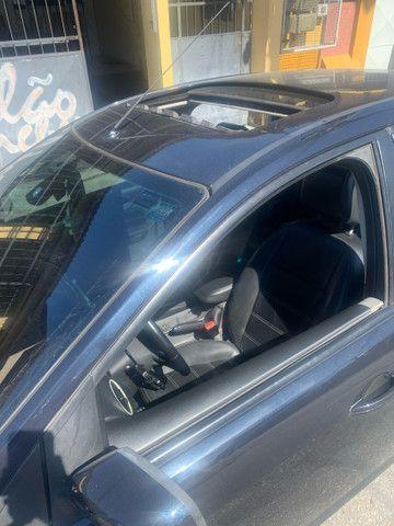 Ford Focus titanium sedan GNV - Foto 6