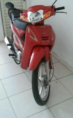50CC PHOENIX SHINERAY