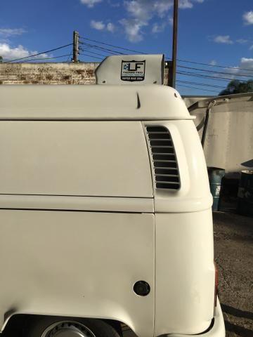 Equipamento/aparelho de refrigeração super Max 300a - Foto 9